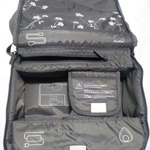 ResMed cramer decker Medical travel Bag